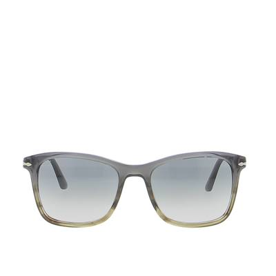 Persol 3192S