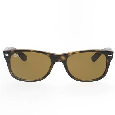 Ray Ban - New Wayfarer RB2132