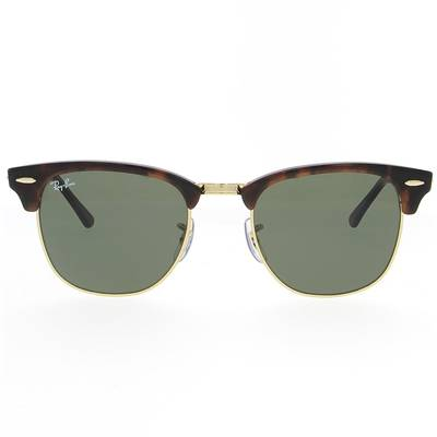 Ray Ban - Clubmaster Classic