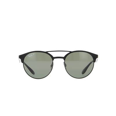 Lunettes solaires Ray Ban - RB3545
