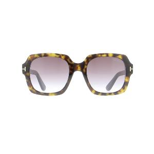 Tom Ford FT0660