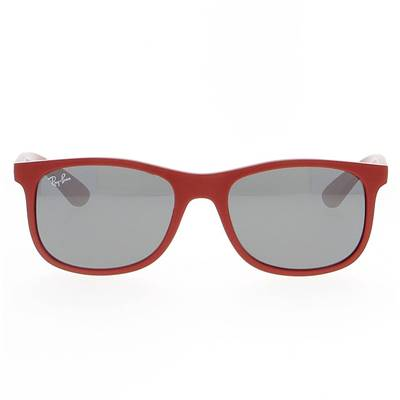 Lunettes solaires enfant Andy Ray Ban Junior RJ9062S